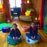 kim_solomon_kids_meditation_usa