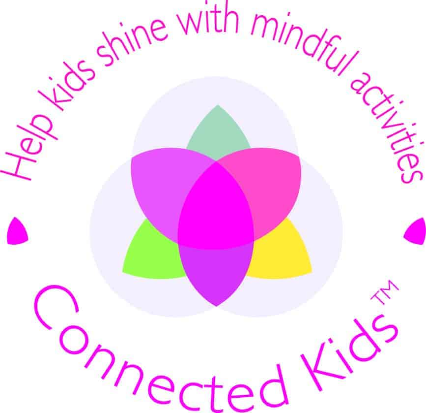 how to teach kids meditation - connected kids