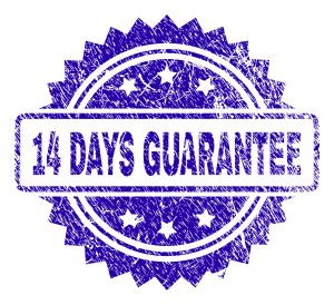 14 day guarantee online meditation for kids course